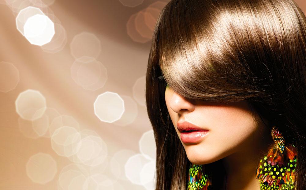Beauty salon in Indira Nagar